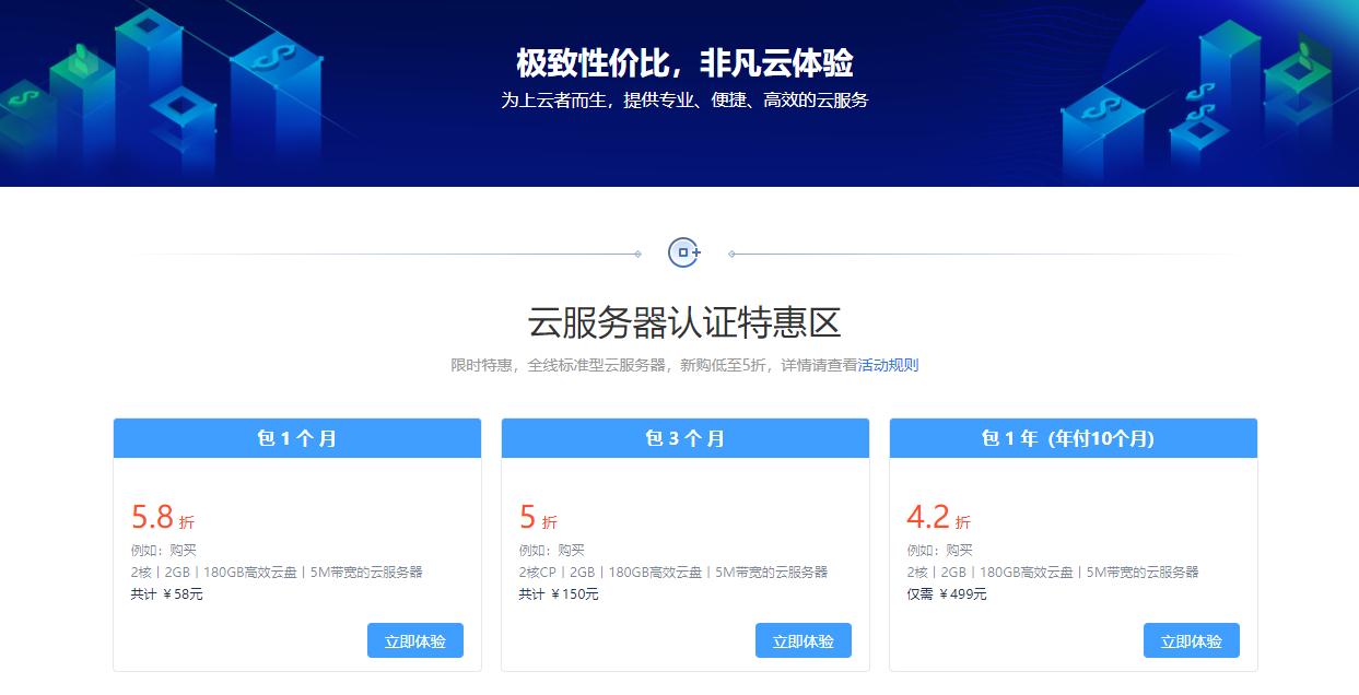 香港VPS2核290年_100G DDOS高防 20M大带宽 218/月 续费价格不变